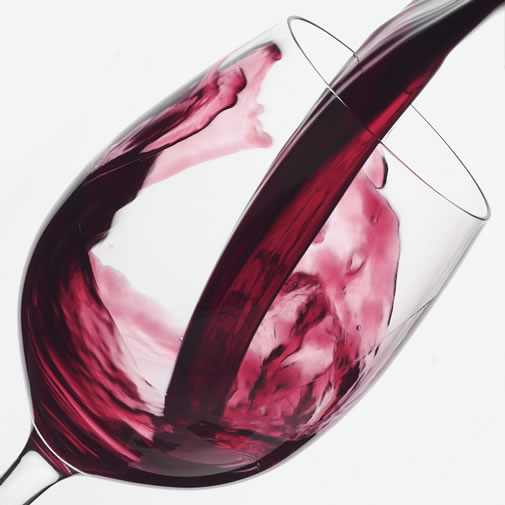 Comment faire du vin rouge. Elaboration « maison » de vin.